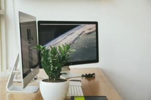 iBoostUp, para optimizar tu Mac