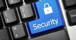 Proteger la navegación en Google Chrome