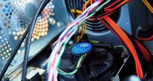 Conocer detalles del sistema y de la CPU con CPU-Z