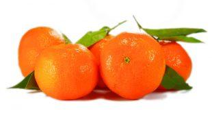 Clementine, reproductor y organizador musical