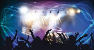 MusicBee, un gran gestor y reproductor musical
