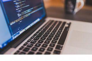 DiffMerge, para comparar y combinar archivos