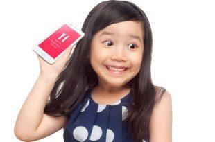 Cómo establecer el control parental en dispositivos móviles