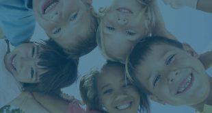 Gran cantidad de contenidos para niños con KIDOZ