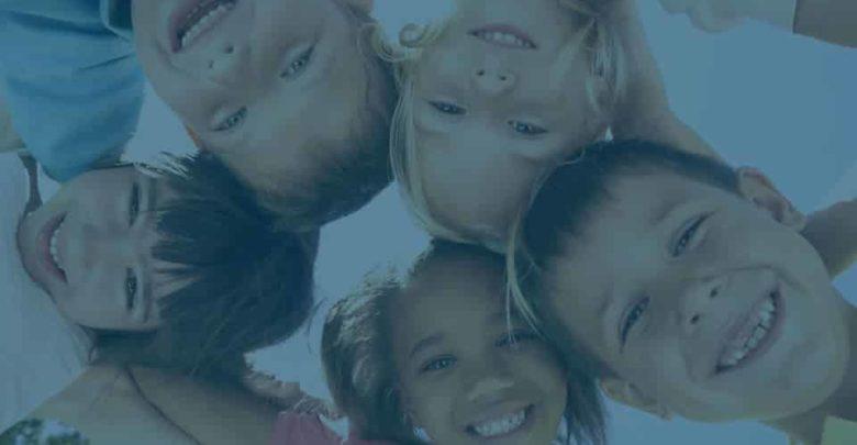 Photo of Gran cantidad de contenidos para niños con KIDOZ