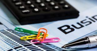 La mejor forma de comprar productos de papelería y material de oficina
