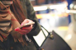 Limpiar y acelerar cualquier dispositivo Android con The Cleaner