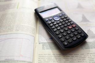 Recursos científicos para profesores y alumnos en TryScience