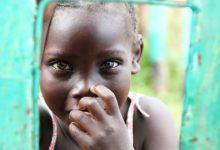 Viajes que cambian la vida, los viajes solidarios de Tumaini