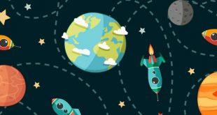 ¿Es WP Rocket el mejor plugin de caché para WordPress?