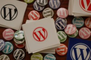 Utilizar WordPress como gestor de contenidos