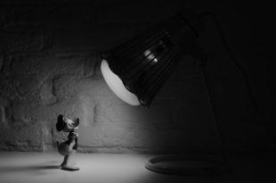 Entretenimiento para niños en Disney XD