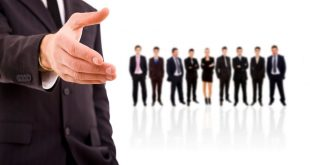 La búsqueda de empleo y el CV