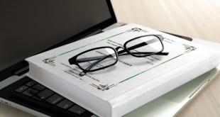 Cómo mover, copiar y borrar archivos en un servidor fácilmente