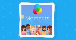 Sin Moments las fotos sincronizadas desde el móvil serán borradas de Facebook