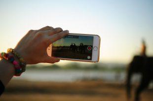 Cómo crear atractivos vídeos en línea