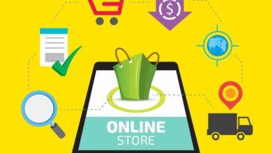 Photo of Porqué tu tienda online necesita una app