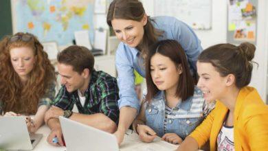 Photo of Programa de certificación para profesores de Additio App