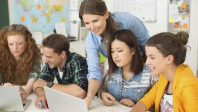 Programa de certificación para profesores de Additio App