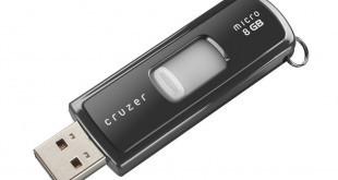 Cómo desactivar autorun en discos USB para proteger contra virus