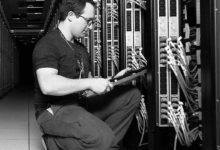 Cómo conseguir e instalar aplicaciones de código abierto en un servidor