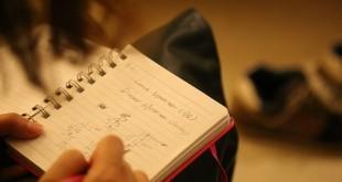 Matemáticas para alumnos y profesores