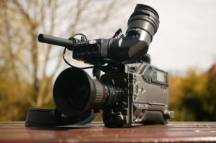 Actualización de GOM Media Player, un gran reproductor de vídeo