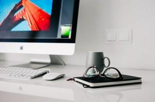 Crear presentaciones en Mac con Keynote