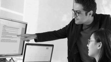 Wondershare PDFelement, para crear, editar y convertir documentos PDF