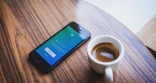 Tweeten, el sustituto de TweetDeck para gestionar Twitter