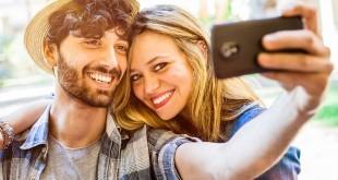 Videona llega a los dispositivos móviles iOS