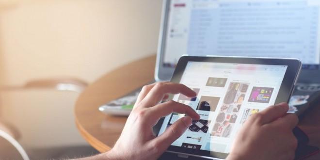 Copias de seguridad de archivos en línea con iDrive