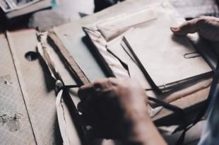 Cómo convertir y ver archivos online