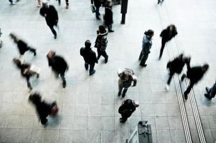 10 Errores a evitar en una entrevista de trabajo