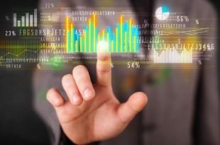 Sobre las opciones binarias en inversiones