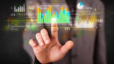 Photo of Sobre las opciones binarias en inversiones