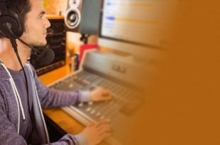 Aiseesoft Screen Recorder soporta ahora la grabación de podcasts