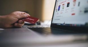 Cómo garantizar la seguridad digital en Internet y en el PC