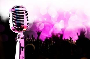 Sing! Karaoke, para los que les gusta cantar