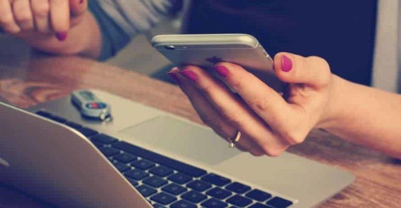 Photo of Cómo transferir datos entre teléfonos móviles