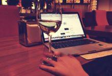 Photo of Visualping, para monitorizar sitios web