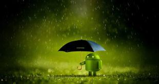 Proteger cualquier dispositivo Android con CM Security AppLock Antivirus