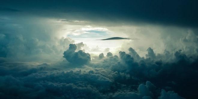 Actualización de Dropbox, para almacenar archivos en la nube