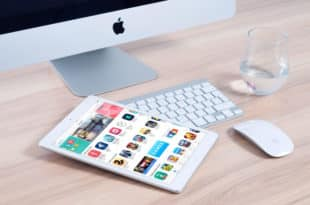 Feedbro, para leer noticias y blogs desde una fuente RSS, Atom o RDF