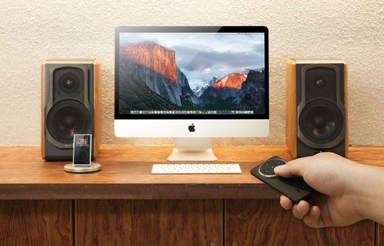 FiiO X1II con bluetooth 4.0 sustituye al iPod Classic