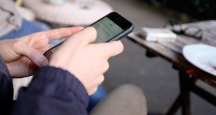 Fing, para mejorar el rendimiento y la seguridad de la WiFi