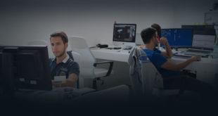 La Fundación Transforma España y la innovación en la gestión del talento