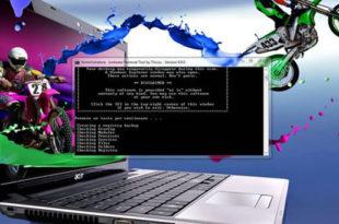 Junkware Removal Tool, para eliminar adware y otras infecciones en el PC