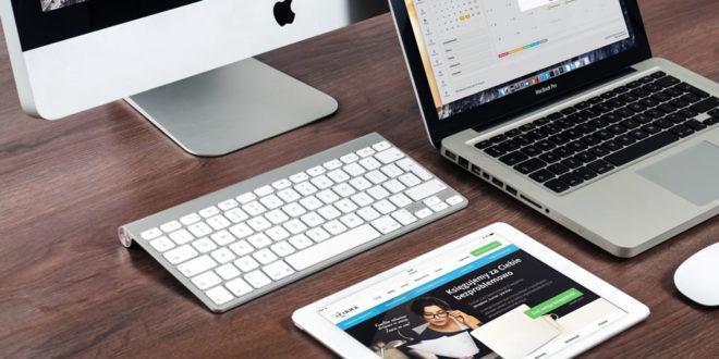 MacBooster 4, para disfrutar de un ordenador Mac más rápido y seguro