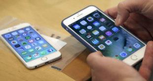 Pasos a seguir tras adquirir un nuevo iPhone
